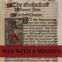 man-with-a-mission