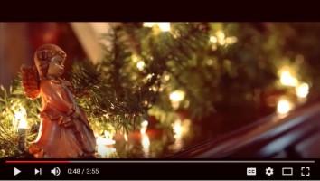 simple-sparkle-christmas