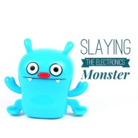 slaying-the-electronic-monster