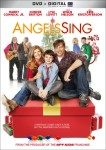 Angels Sing: A Christmas Movie
