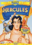 Enchanted Tales: Hercules
