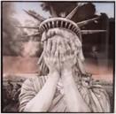 libertyblind