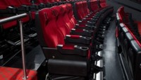 movie-theater[1]