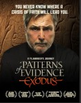 patterns-of-evidence-exodus[1]
